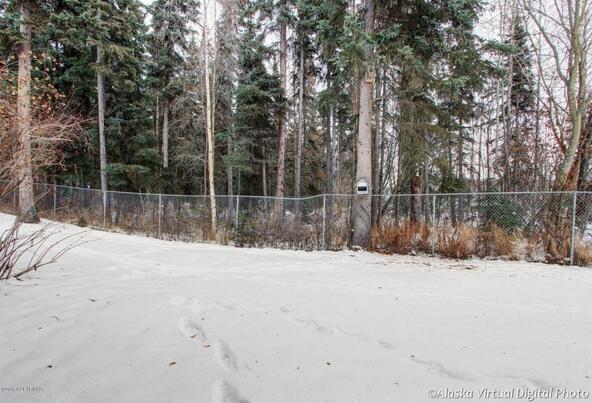 2815 W. International Airport Rd., Anchorage, AK 99502 Photo 17