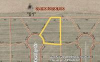 Home for sale: 1015 Blue Sky Cir., Milford, KS 66514