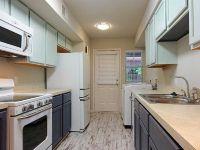Home for sale: 5208 Arboles Dr., Houston, TX 77035