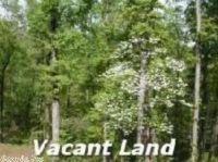 Home for sale: Lot 13r Kanis Village, Little Rock, AR 72205