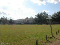 Home for sale: 110 Ole Colony Rd., Lafayette, LA 70506