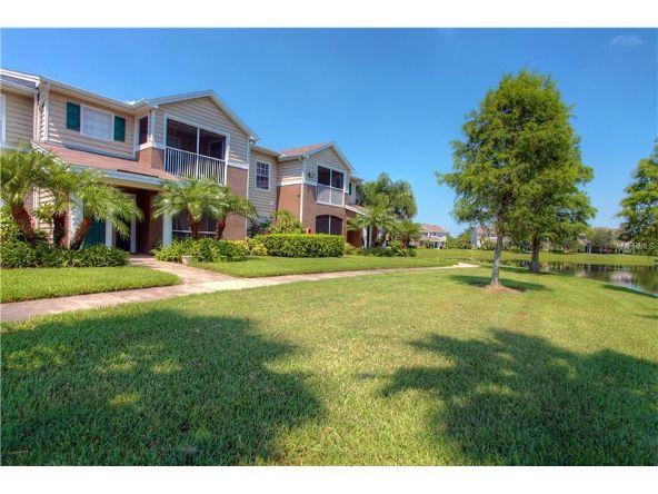 8933 Manor Loop, Bradenton, FL 34202 Photo 1