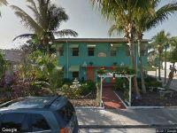 Home for sale: N. A Apt 15 St., Lake Worth, FL 33460