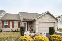 Home for sale: 2970 Barley Cir., Dover, PA 17315
