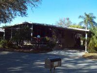 Home for sale: 5633 Whistling Tree Ln., Bradenton, FL 34203