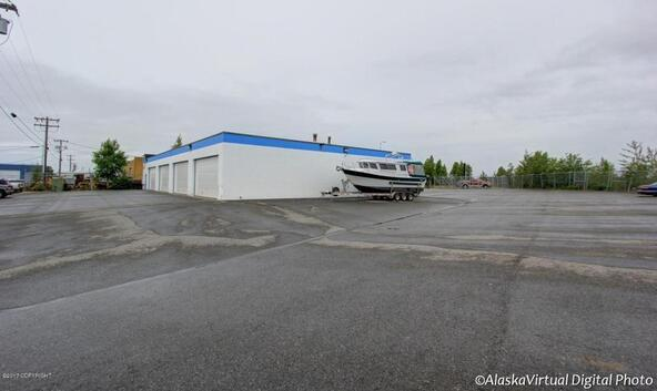 2410 Commercial Dr., Anchorage, AK 99501 Photo 4