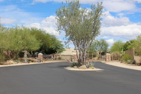 7664 E. Softwind Dr., Scottsdale, AZ 85255 Photo 27