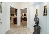 Home for sale: 129 East Clinton, Kirkwood, MO 63122
