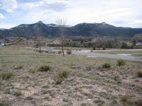 Home for sale: 0211 Eagle Ridge Dr., Battlement Mesa, CO 81635