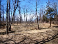 Home for sale: Lime Mill Rd., Lagrangeville, NY 12540