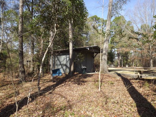 1507 Barbour Ln., Eufaula, AL 36027 Photo 13