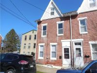 Home for sale: 529 Washington Avenue, Phoenixville, PA 19460