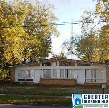 216 N.W. Mountain St., Jacksonville, AL 36265 Photo 40