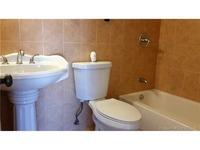 Home for sale: 6525 W. 26th Dr. # 202-37, Hialeah, FL 33016