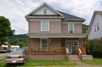 Home for sale: 138 6th St., Weston, WV 26452