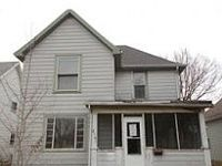 Home for sale: Monroe, Alexandria, IN 46001