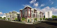 Home for sale: 315 E. Pier St., Port Washington, WI 53074