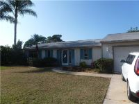 Home for sale: 1338 Hudson Rd., Venice, FL 34293