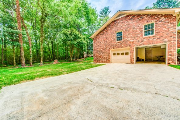20 Sharry Dr., Scottsboro, AL 35769 Photo 6