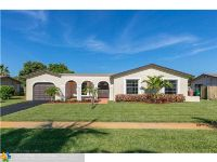 Home for sale: Margate, FL 33068