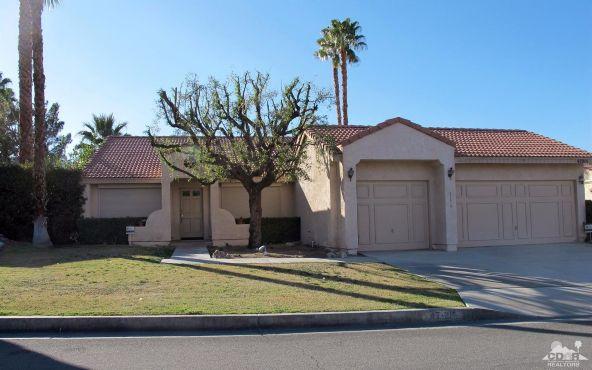 47215 Blazing Star Ln., Palm Desert, CA 92260 Photo 1