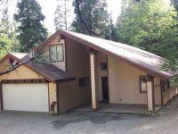 Home for sale: 2650 Bear Creek Rd., Weaverville, CA 96093