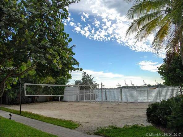 1330 West Ave. # 801, Miami Beach, FL 33139 Photo 23