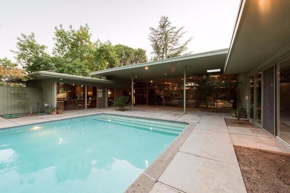 5331 North Sequoia Avenue, Fresno, CA 93711 Photo 48