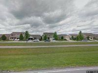 Home for sale: Landsbrook, Noblesville, IN 46060