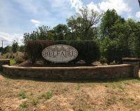 Home for sale: Lot 17 Belfaire Estates, Warner Robins, GA 31088