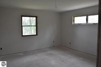 Home for sale: 1759 E. Lake Mitchell Dr., Cadillac, MI 49601