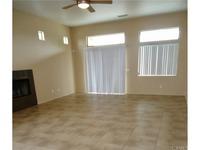 Home for sale: 15055 Tarbutton Rd., Desert Hot Springs, CA 92240
