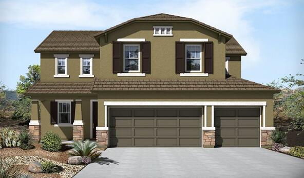 806 Locust Lane, Avondale, AZ 85323 Photo 2