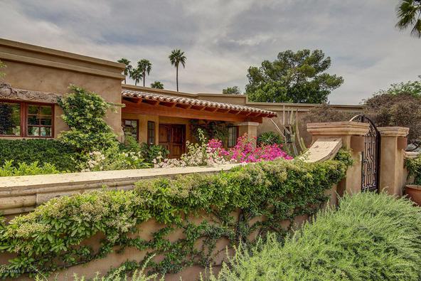 3901 E. San Miguel Avenue, Paradise Valley, AZ 85253 Photo 87