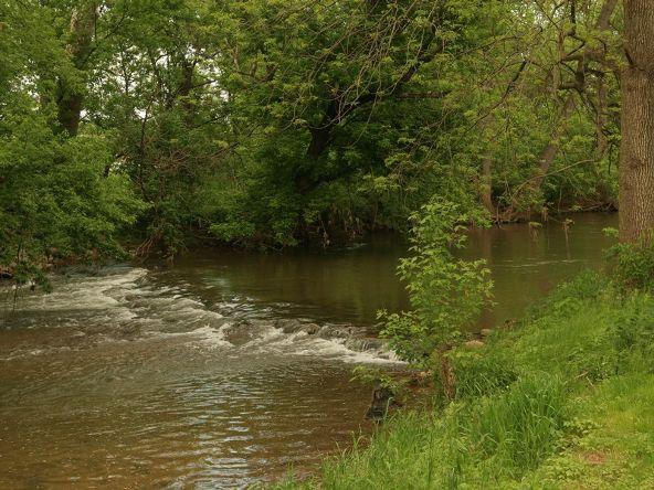 286 Conestoga Creek Rd., East Earl, PA 17519 Photo 48