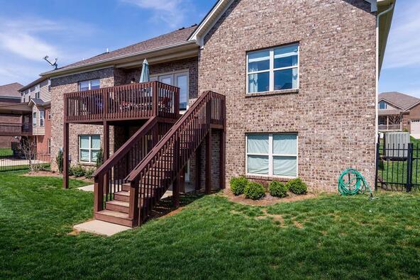 3876 Leighton Ln., Lexington, KY 40515 Photo 20