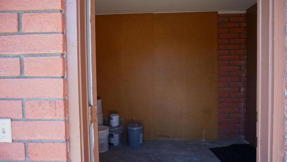 4207 Calle Barona, Sierra Vista, AZ 85635 Photo 25