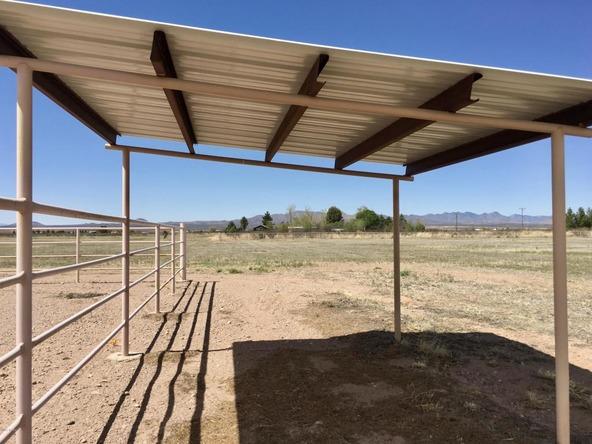4075 W. Webb, Elfrida, AZ 85610 Photo 38