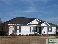Home for sale: 2001 Talons Lake Dr., Statesboro, GA 30458