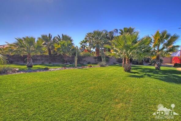 50020 Monteloma Ct. Court, La Quinta, CA 92253 Photo 40