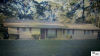 Home for sale: 1901 Cooper Lake Rd., Bastrop, LA 71220