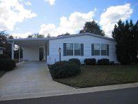 Home for sale: 3052 Tuckahoe Ln., DeLand, FL 32724
