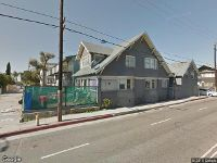 Home for sale: Clubhouse, Venice, CA 90291