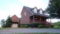 Home for sale: 9429 Big Spring Creek Rd., Bon Aqua, TN 37025