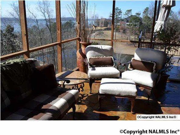 1083 Heritage Dr., Guntersville, AL 35976 Photo 29