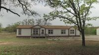Home for sale: 2776 Pleasant Rd., Ardmore, OK 73401
