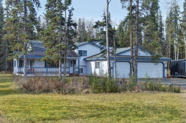 47035 Frances Helen Avenue, Soldotna, AK 99669 Photo 16