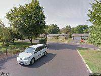 Home for sale: Grandyle Dr., Washington, IL 61571