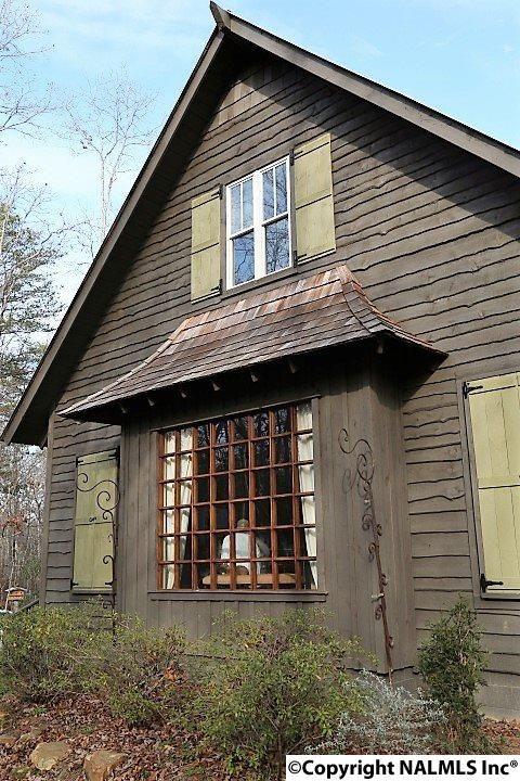 493 Cove Rd., Mentone, AL 35984 Photo 4