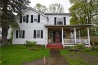 Home for sale: 6 Onondaga St., Tully, NY 13159